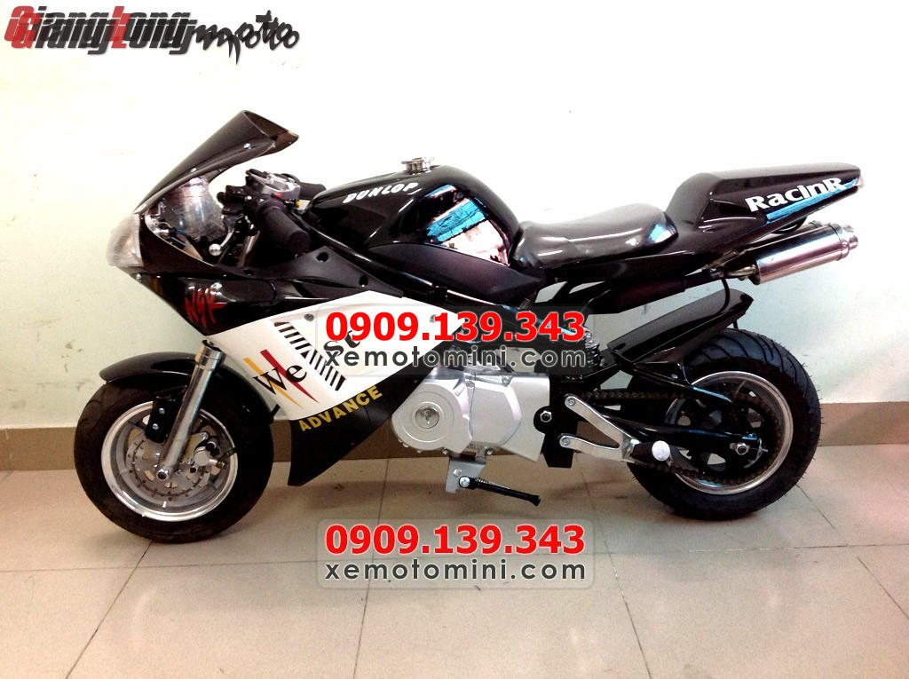Moto-mini-110cc-West-Den-Trang-3
